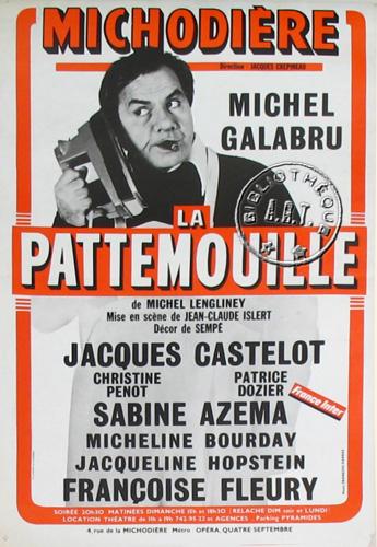 Jean-Claude Jean-Claude Gaspard Sourire De L'Île Maurice - Vol 1