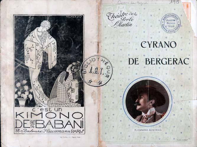 Index of /index/index/programmes/cyrano-saint-martin-1913