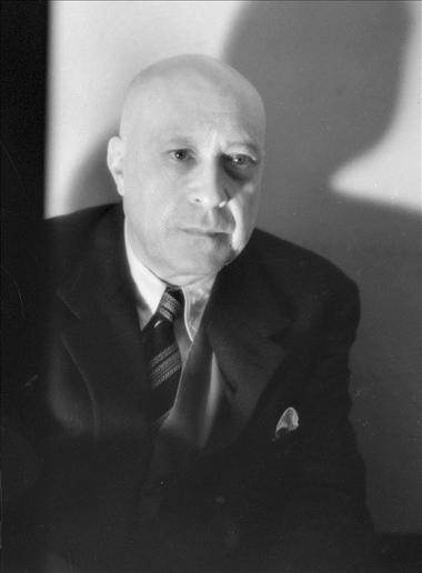 Jacques Hébertot