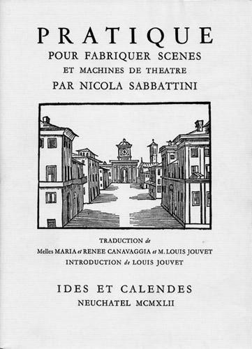 Nicola Sabbatini